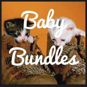 Other - 👶This section is bundles of baby clothes 👶